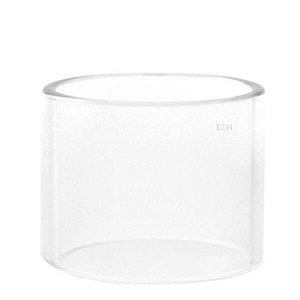 Augvape Intake RTA Ersatzglas 2.5 ml
