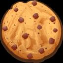 Cookie / Keks