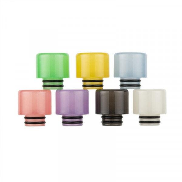 510 DripTip - AS230 - 14x15,1mm
