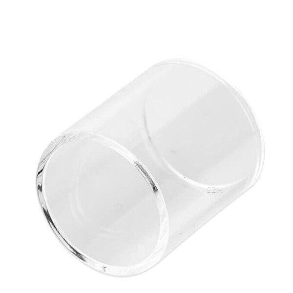 QP Design Juggerknot V2 - Ersatzglas 4 ml