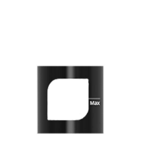 Aspire PockeX AIO Ersatztank 2 ml