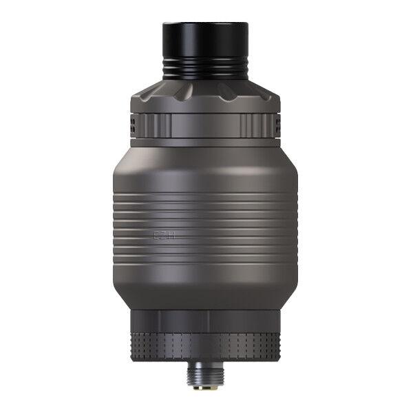 Imist Gryphus Boiler Steel Tank Kit