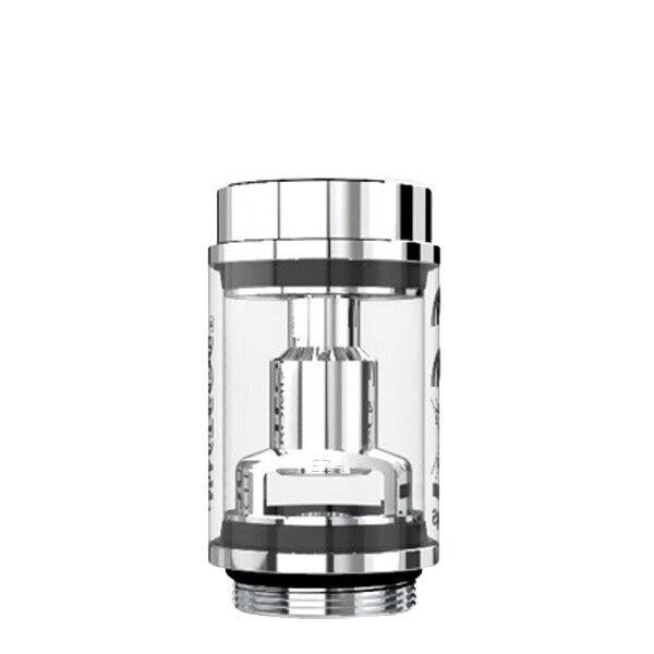 Justfog - Q16 Pro Ersatzglas 1.9 ml – Neue Version