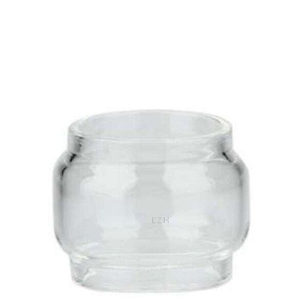 GeekVape Z Dual RTA Bubble Ersatzglas 5.5 ml