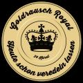 Goldrausch Royal
