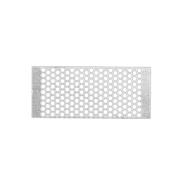 Steam Crave Prebuilt Coil KA Honeycomb Mesh Stripes