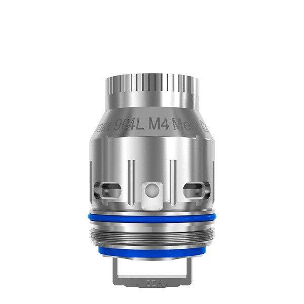 Freemax - M4 Mesh Coil Verdampferkopf