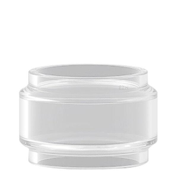 Augvape Intake MTL Bubble Ersatzglas 4.6 ml