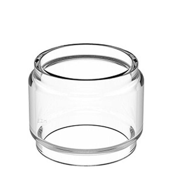 Augvape Intake RTA Bubble-Ersatzglas 4.2 ml