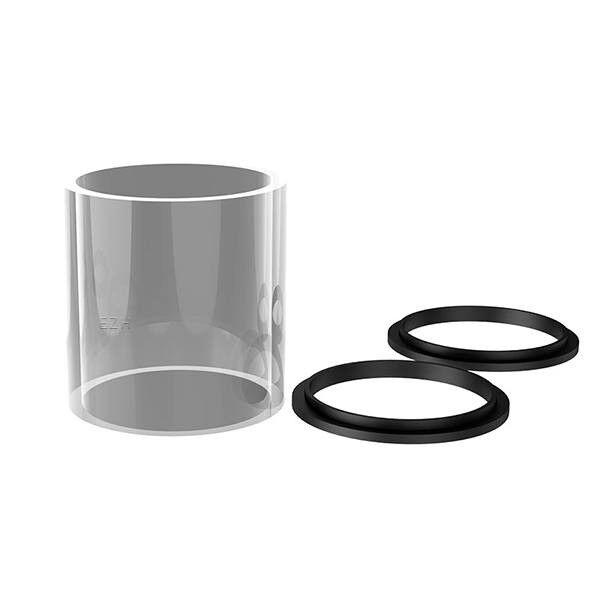 Exvape Expromizer TCX RDTA Ersatzglas