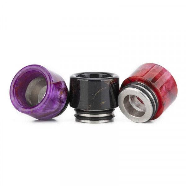 810 DripTip - AS151 - 16,2x14,7mm