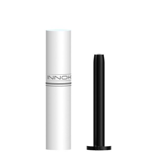 10x Innokin - EQ FLTR Filter