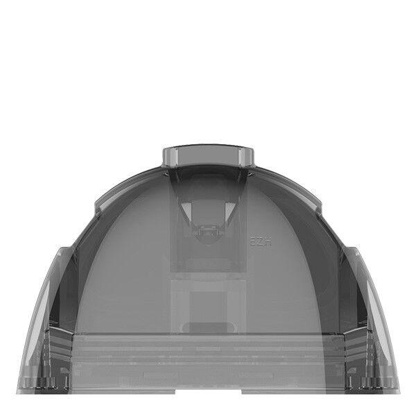 DotMod - OnCloud - ION Ersatz-Pod