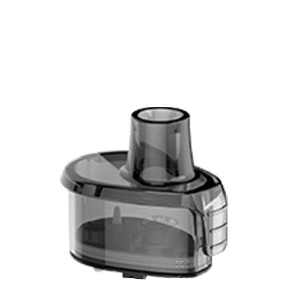 Oxva Idian X - Ersatz Pod