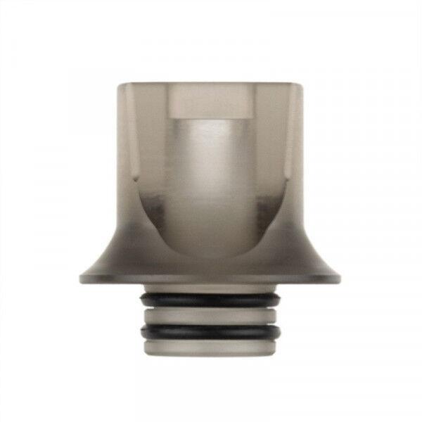 510 DripTip - AS281 - 12x17,4mm