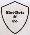 Slot-Dots & Co.