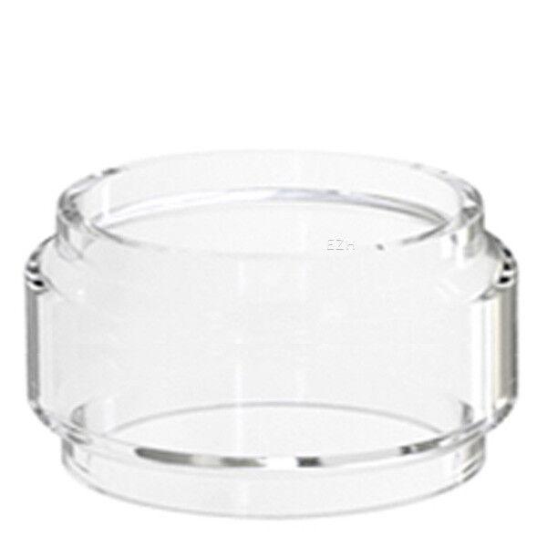 QP Design Juggerknot V2 - Bubble Ersatzglas 5.5 ml