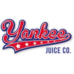 Yankee Juice