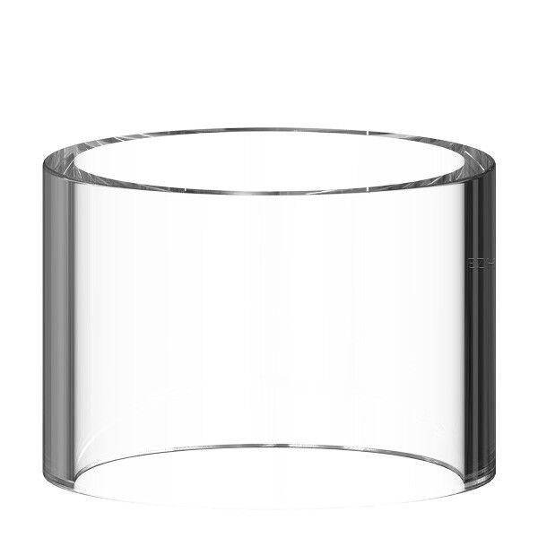 Aspire Nautilus GT Ersatzglas 3 ml