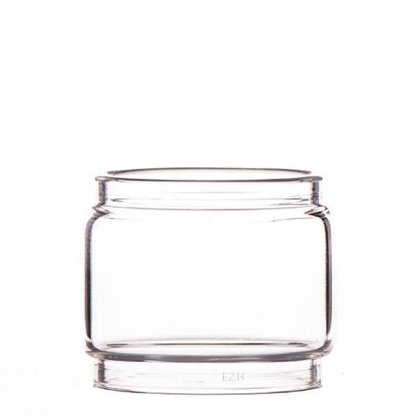 Wotofo - Troll X RTA Bubble Ersatzglas 4.4 ml