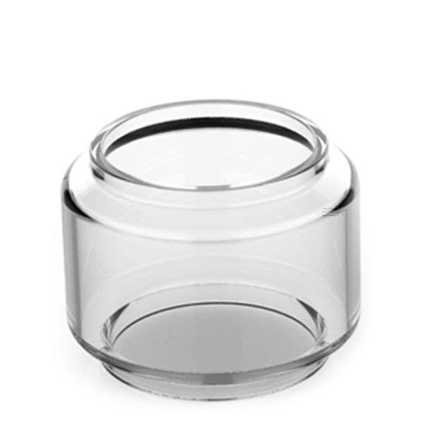 Blotto Mini RTA Bubble Ersatzglas