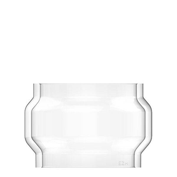 Uwell Crown 5 Bubble Ersatzglas 5 ml