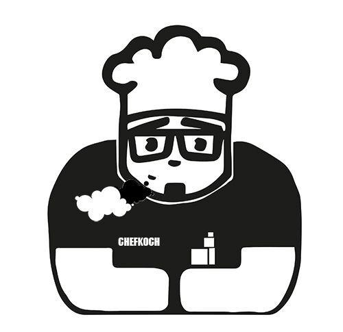 Chefcoils