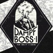 Dampf - Boss-I