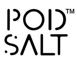 PodSalt