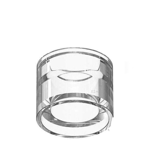 Aspire Nautilus 3 Acryl Ersatztank 2 ml