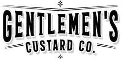 Gentlemen's Custard