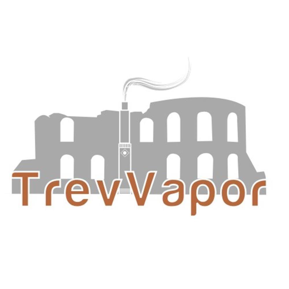 TrevVapor