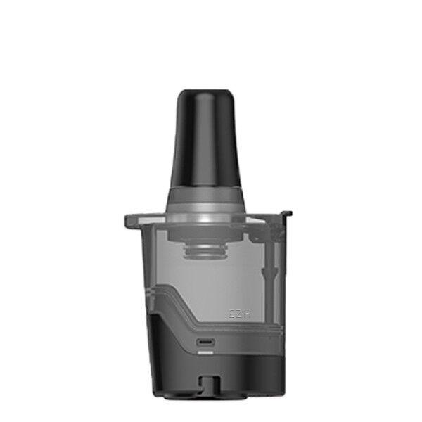 2x Vaptio Cosmo G1 3ml Ersatz-Pod - Ohne Coil