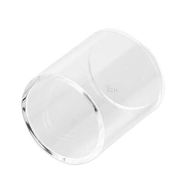VandyVape Widowmaker - 5ml Ersatzglas