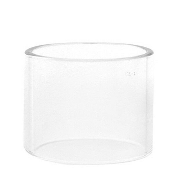 GeekVape Z Dual RTA Ersatzglas 4 ml