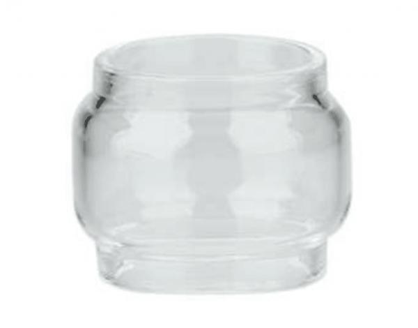 Uwell Valyrian 8ml Ersatzglas