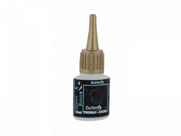Butterfly - 10ml Aroma
