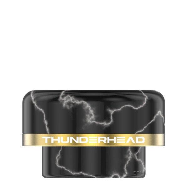 ThunderHead Creations Artemis 810 Drip Tip