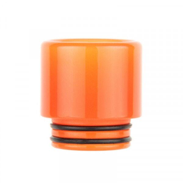810 DripTip - AS221W - 16x17mm
