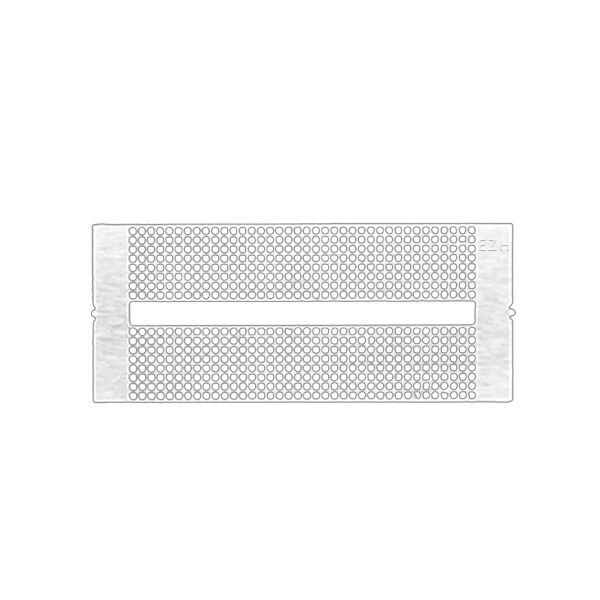 Steam Crave Prebuilt Coil KA Dual M Stripes (16*6.8mm)