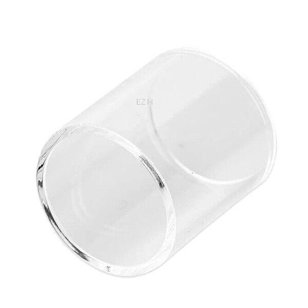 GeekVape Z RTA Ersatzglas 4 ml
