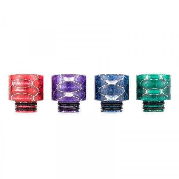 510 DripTip - AS220S - 14x14,5mm