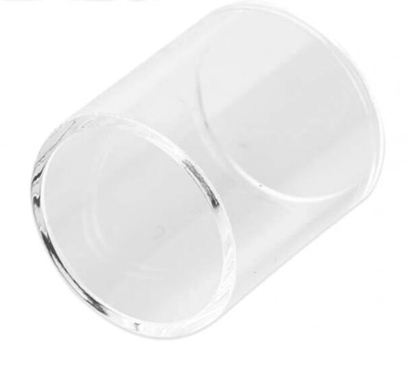 Advken Manta RTA Ersatzglas