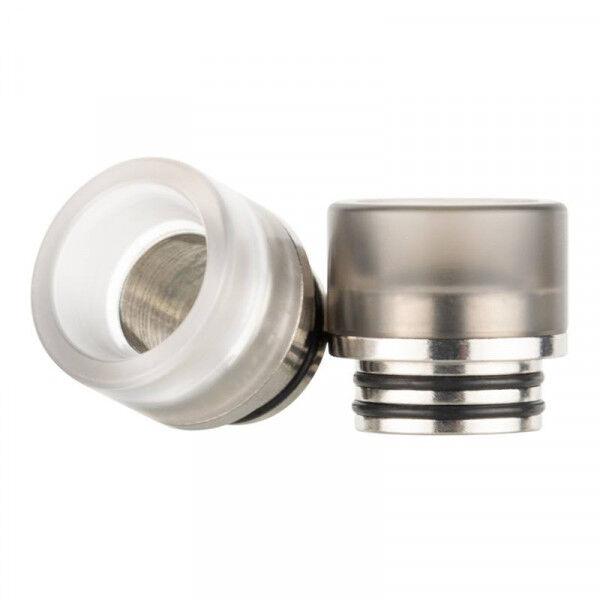 810 DripTip - AS312 - 16x15,1mm