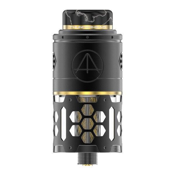 ThunderHead Creations - Artemis RDTA Selbstwickler Tank - Limited Edition