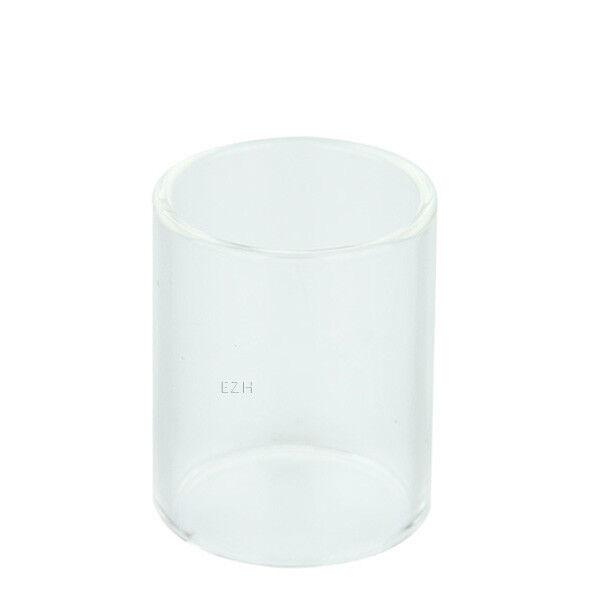 Aspire Cleito Ersatzglas 3.5 ml