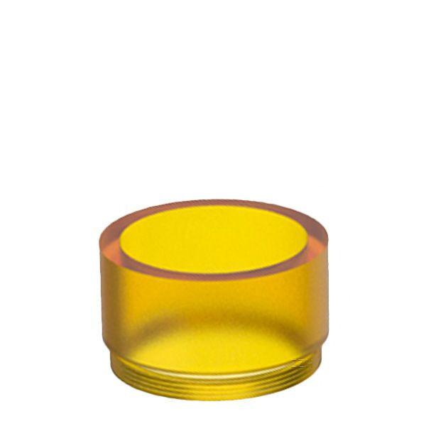 BD Vape Precisio MTL RTA PC Ersatzglas 2.7 ml