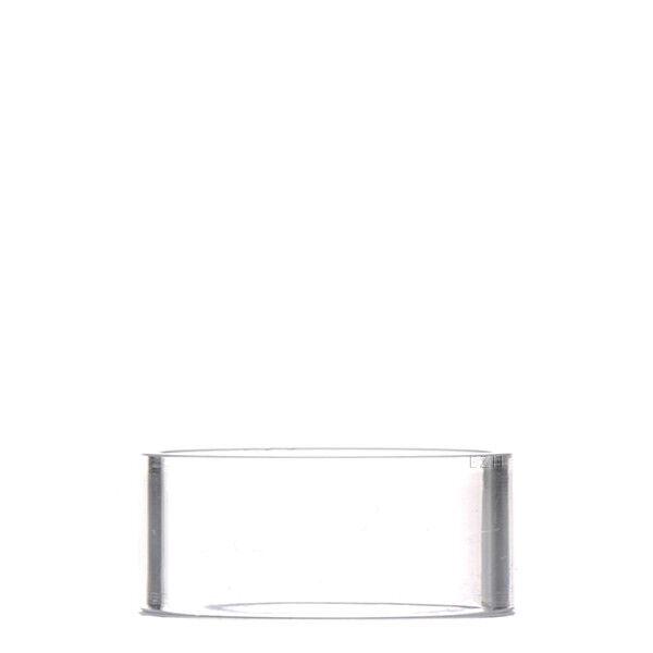 Wotofo - Profile M RTA PCTG Ersatzglas 3.1 ml