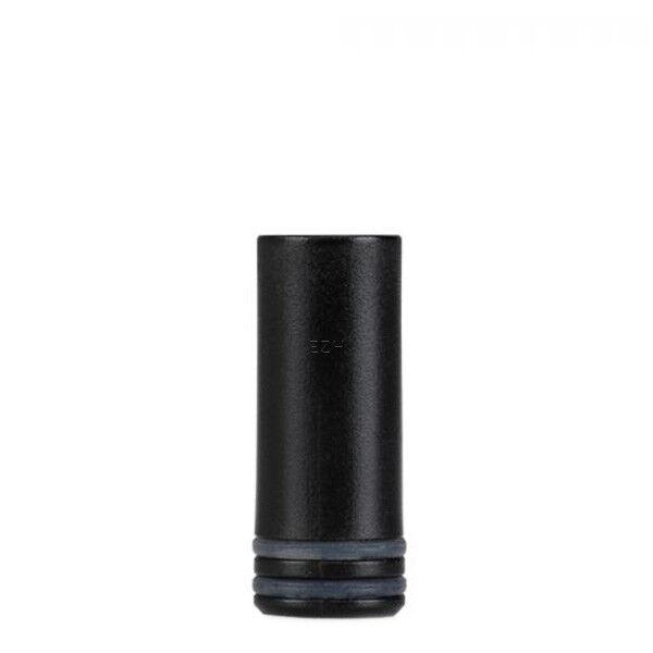 Innokin Endura T18 2 Drip Tip