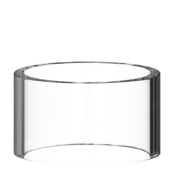 Wotofo Profile RDTA Ersatzglas 6.2 ml